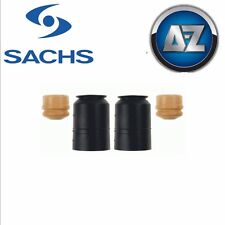 Sachs, Boge Shock Absorber  /  Shocker Bump Stop  /  Stops Dust Cover Kit 900129