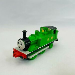 ERTL OLIVER TRAIN Thomas & Friends Diecast  Vintage 1993