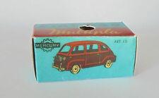 Repro Box Mercury Art.19 Fiat Multipla