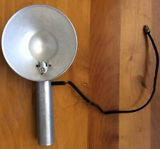 Vintage Kalart Hand Held Camera Flash Bulb Gun, Antique Photography