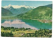 zell  am see    a.c