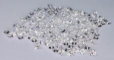 0.90 MM 10 DIAMONDS 0.04 TCW CVD / HPHT G - VS QUALITY LAB GROWN LOOSE DIAMONDS