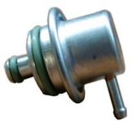 Fuel Pressure Regulator Adjuster 75015 MEAT & DORIA Control Valve