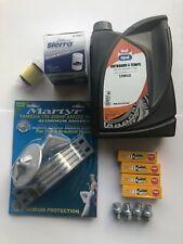 kit entretien pour f 150 cv yamaha 4 tps