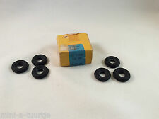 Dinky toys no. 089 6 tyres ovp 19mm