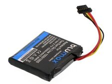 Navigation Akku für TomTom Go Live 1000  Navi Accu Batterie Battery Neu