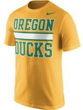 Sell Size 2XL Basketball Oregon Ducks NCAA Fan Apparel   Souvenirs ... e065a8c57