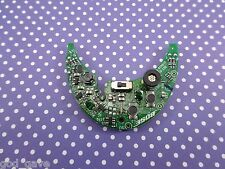 Genuine Part Bose QC15 QuietComfort QC 15 Main Logic Board Replacement - Right