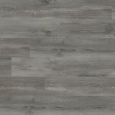 Pelican Gray 7 in. x 48 in. Rigid Core Luxury Vinyl Plank Flooring (23.77 sq. ft