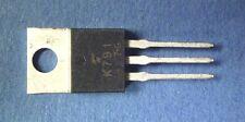 2SK791  N-Kanal V-MOSFET