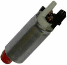 NEW AFS0207P Electric Fuel Pump 88-97 Buick Cadillac Chevy GMC Pontiac Olds