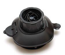 Nutri Ninja 2-in-1 QB3000 GEARED PROCESSOR LID For 40 oz Bowl