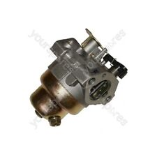 Honda GCV Lawnmower Engine Carburettor