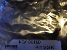 """***NEW OEM DELL 14.0"""" LCD Screen for DELL PN 4YV2K NEW*"""