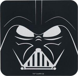 Star Wars - Darth Vader Single Coaster