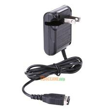 US Home Wall Charger AC Adapter for Nintendo DS NDS Gameboy Advance GBA SP