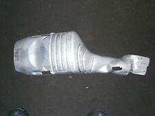 Honda CBR1000 RR4-5 CBR1000RR4-5 CBR 1000 RR4-5 04-05 Exhaust Heat Shield Cover
