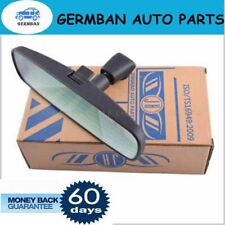 Interior Rear View Mirror For Nissan Altima NV1500 Frontier OEM 96321-2DR0A