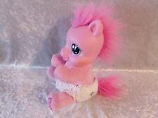 My Little Pony So Soft Pinkie Pie Talking Plush Tested Hasbro 2006