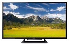 """Sony 30""""-39"""" TVs"""