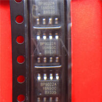 10 PCS BP9022A SOP-8 SMD SMT PCB Surface Mounting LED Driver IC Chip