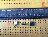 5A 100V Schottky Diode Rectifier STPS5H100B SMD DPAK Multi Qty