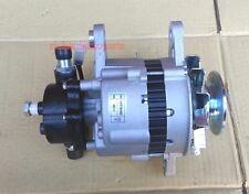Alternator Mitsubishi Fuso 4D30 4D32 FE 35 Ampere