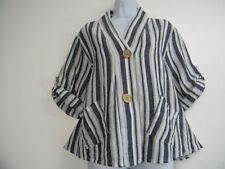 Autres vestes/blousons taille unique pour femme