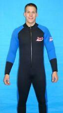 Wetsuit 7MM  4X Scuba Gear Surf  E803