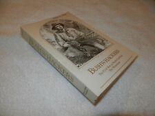 "CIVIL WAR      ""BUSHWHACKERS: THE CIVIL WAR IN NORTH CAROLINA THE MOUNTAINS"""