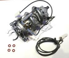 Neue Heizpatrone Boiler Heizung inkl. EF-Litze Jura Impressa E-Serie Scala / S50