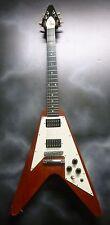 Gibson Flying V electric guitar w/hardshell case