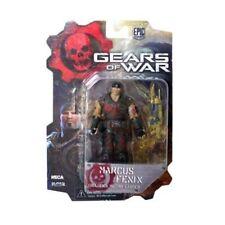 Figurines et statues jouets en emballage d'origine scellé jeu vidéo