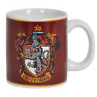 Harry Potter Gryffindor Crest 350ml Mug (Boxed)