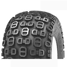 ATV Tyre 25x12-9 K278 Mud Puppy 6 Ply All Purpose Tyre KENDA