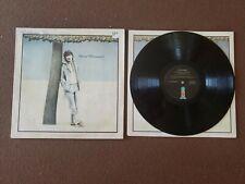 Steve Winwood Self Titled Vinyl Lp Record 1977 Tested original sleeve Ilps 9494