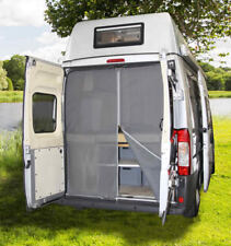 Ducato Motorhome Accessories Ebay