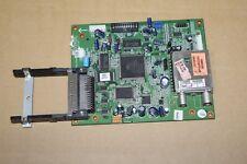 Sintonizzatore Digitale Scheda Principale Card Reader 16 Ping 08E1 per Hitachi 32LD9700 U TV LCD TV