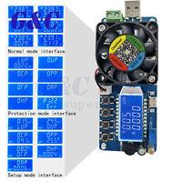 XK-W2002 10A Electronic Adjustable LED Digital Temperature Controller Socket TD