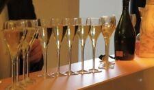 Veuve Clicquot Champagne Flutes X 4