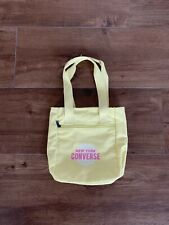 CONVERSE  TASCHE  BAG 27x33x11cm