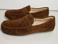 UGG slippers men's colston slipers sz 12