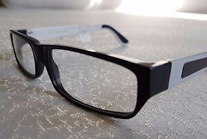 "390€ ** KIRK Originals ""Tornado W1"" - eyeglasses frame Handmade in France (NEUF)"