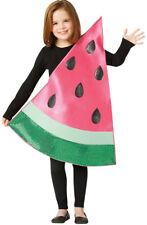 Morris Costumes Watermelon Slice