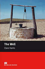The Well: Starter (Macmillan Readers)-ExLibrary