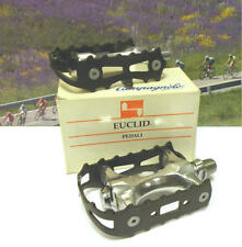 Campagnolo Euclid MTB -touring pedals 1990's new in box