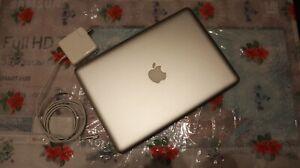 APPLE MacBook Pro 13.3/ Intel Core i5 2.5GHz/ 16GB RAM/ 500GB MID-2012 MD101LL/A