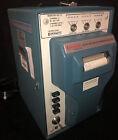 DRANETZ 616 616A Series DC/AC Voltage Disturbance Analyzer