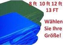 366cm trampoline mit