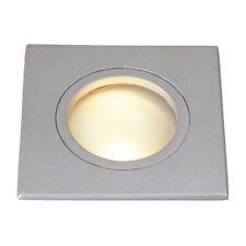 Articoli grigio SLV per l'illuminazione da interno G53